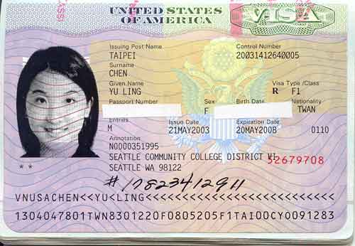 h1 b visas essay The h1b visa program has been in the headlines we answer the question, what is an h1b visa and discuss how changes to the program may affect you.