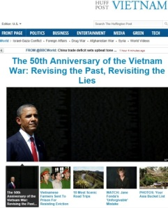 Huff Post Vietnam (resized)