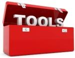 toolbox-250