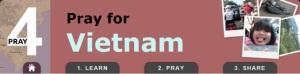 pray4vn.org