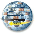 Money-Transfer_globe