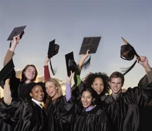 graduation_000-300x259