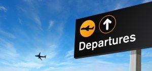 departure-sign