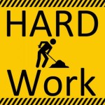 hard-work-300x300