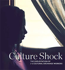 culture_shock_thumb