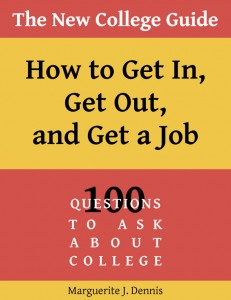 Book-Cover-The-New-College-Guide-by-Marguerite-J-Dennis-231x300