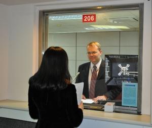Photo:  US Embassy-Seoul