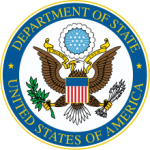 220px-Department_of_state.svg