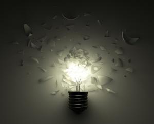 4800broken_lamp