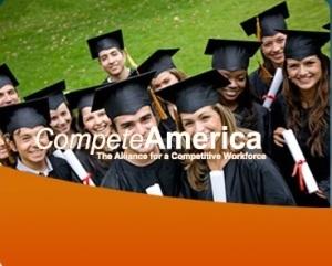 Compete America