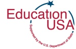 Education USA(1)