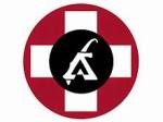 220px-Official_LAS_logo