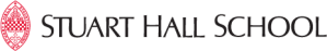 stuart hall logo