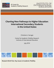 SH-Charting-New-Pathways-To-Higher-Education