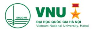vnu-hn logo
