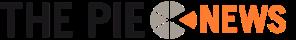 pie news logo