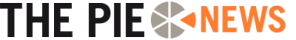 pie news logo