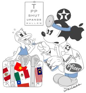 WikiLeaks_TPP_IP2_cartoon