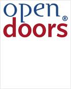 open-doors-2014-2.gif