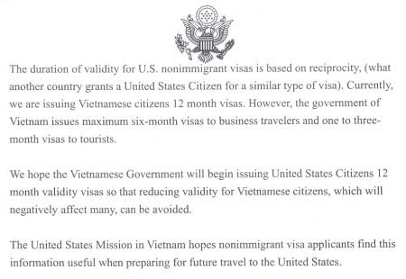 visa validity ENG