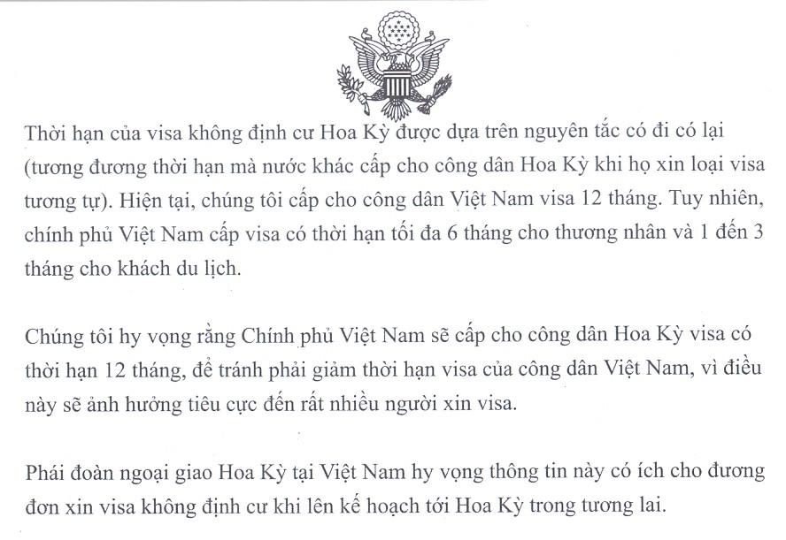 5f5c4b07d9603 US-Vietnam relations | An International Educator in Viet Nam