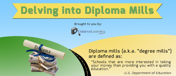 diploma-mills-top