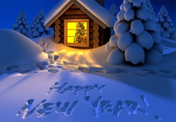 Happy-New-Year-2015-Greetings