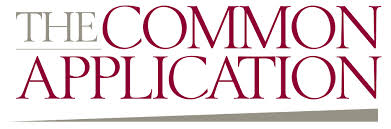 common app logo