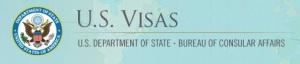 us visas