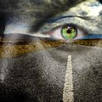 keep-your-eyes-on-the-road-semmick-photo