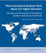 SH-What-International-Students-Think-About-US-Higher-Education
