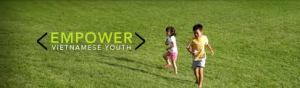 empower vietnamese youth