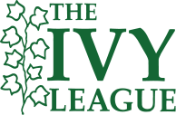 194px-Ivy_League_logo.svg
