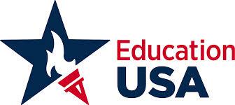 new edusa logo