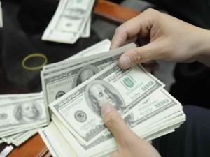 dollar_NTEG