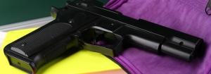 gun shutterstock_279383699