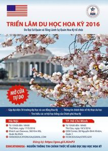 eduusa spring 2016 fairs
