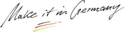 logo.make-it-in-germany