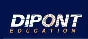 dipont-logo