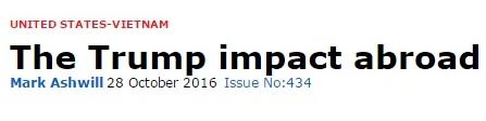 trump-impact-abroad