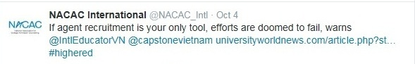 uwn-taking-responsibility-tweets