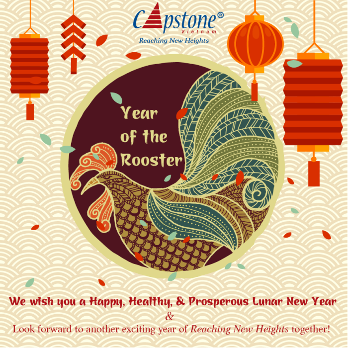 postcard-lunar-new-year-final