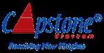 capstone vn logo