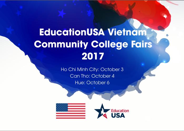 EdUSA CC fair 2017.png