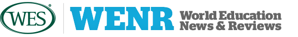 wenr_logo