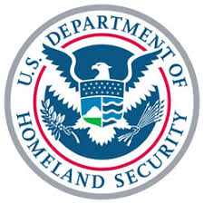 Fiscal Year 2016 Entry/Exit Overstay Report- Department of
