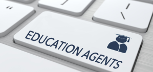 education-agents