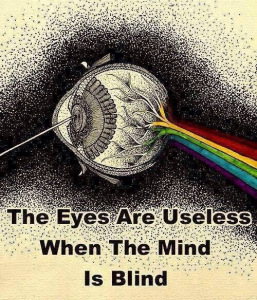 eyes-useless-when-mind-is-blind