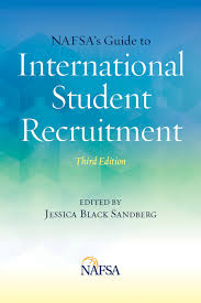 intl student recruitment