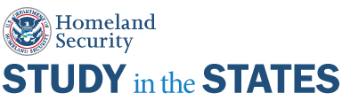 study in the states logo